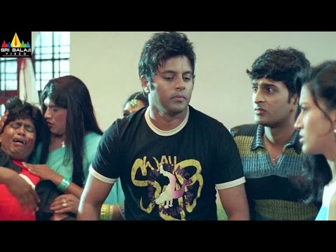 Video The Angrez 2   Hindi Latest Movie Scenes   Peter and Adhurs Raghu Comedy   Sri Balaji Video download in MP3, 3GP, MP4, WEBM, AVI, FLV January 2017