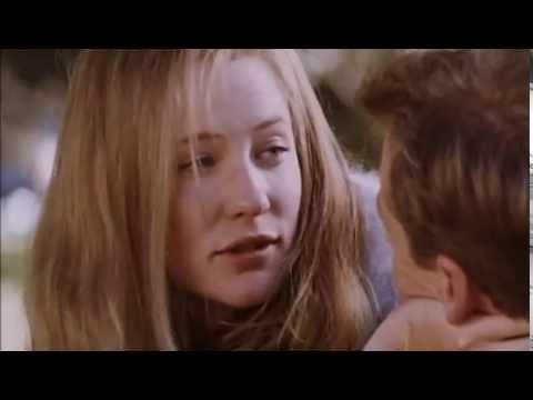 The Wedding Party 1997 (Cate Blanchett & Richard Roxburgh) Full Movie