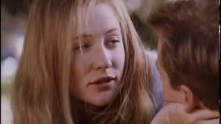 Nonton The Wedding Party 1997  Cate Blanchett   Richard Roxburgh  Full Movie Film Subtitle Indonesia Streaming Movie Download