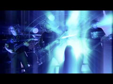 Gaia Epicus - Revenge Is Sweet (2012) [HD 720p]