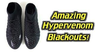 Nike Hypervenom Phantom 3 Review + Discount Coupon Codes...