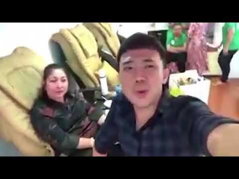 Hồng Vân, Trấn Thành đại náo tiệm nail của Lê Giang - Thời lượng: 16:23.