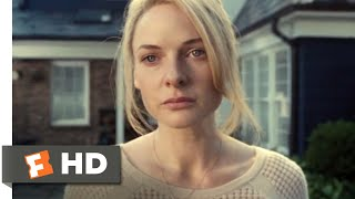 The Girl On The Train  2016    Revenge Scene  10 10    Movieclips