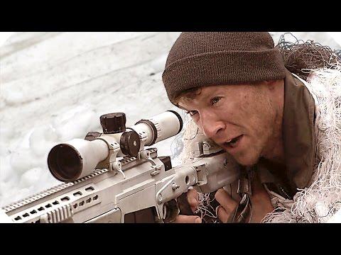 боевики фильмы 2016 ★ боевики 2016 американские на русском (видео)