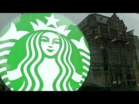 Τα Starbucks καταφτάνουν στην Ιταλία! – economy