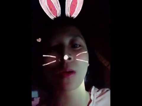 Xnxx Videos Nhungsex