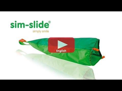 Slim-Slide