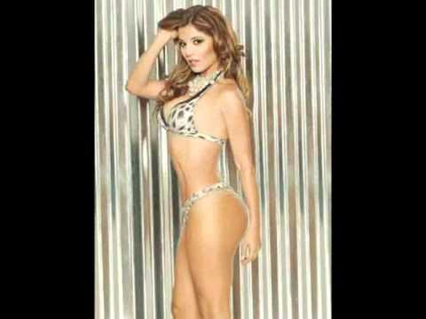 GRUPO LOS TAOS mujer desnuda.wmv