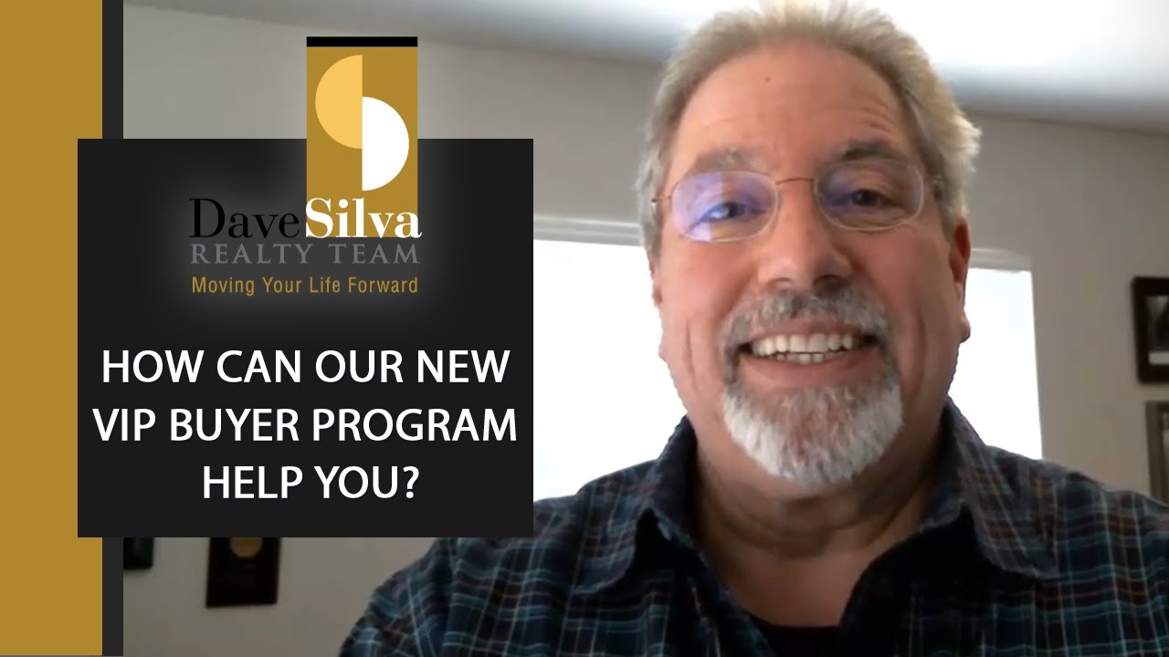 How Can Our New VIP Buyer Program Help You?