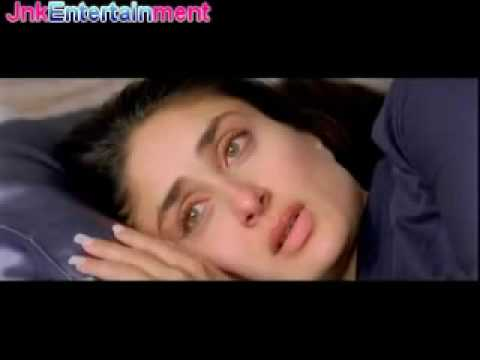 YouTube - ali maula song _HD_ kurbaan movie full song original song 2009.flv