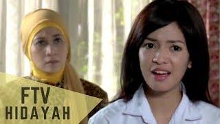 Video FTV Hidayah 93  - Kecantikan Membawa Petaka MP3, 3GP, MP4, WEBM, AVI, FLV Juni 2019