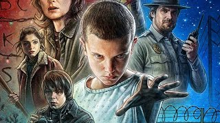 Take a closer look at the just revealed figures from Netflix's popular Stranger Things.Catch up on all things Comic Con here!https://www.youtube.com/watch?v=pHo_-IPlnqg&list=PLraFbwCoisJCaTFQPSiMzvD68YKkjCVeO&index=1Check out more IGN Access!https://www.youtube.com/watch?v=F9jmoxN1Un8&list=PLraFbwCoisJD7-SHuVp6RtvM6pWWfelGM&index=1------------------------------­----Follow IGN for more!------------------------------­----IGN OFFICIAL APP: http://www.ign.com/mobileFACEBOOK: https://www.facebook.com/ignTWITTER: https://twitter.com/ignINSTAGRAM: https://instagram.com/igndotcom/?hl=enWEBSITE: http://www.ign.com/GOOGLE+: https://plus.google.com/+IGN#ign #sdcc2017