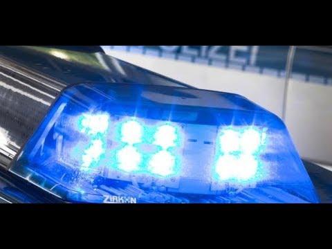 Essen: Drei junge Männer wegen Gruppenvergewaltigung in Untersuchungshaft