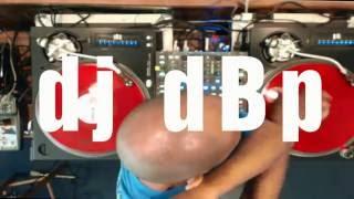 dj dBp