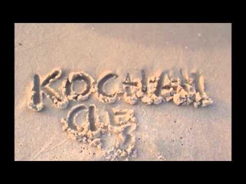 Tekst piosenki Boys - Prezent z okazji dnia kobiet po polsku