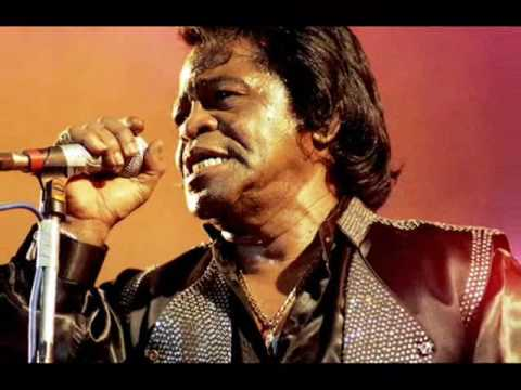 James Brown Biography | American Singer, Songwriter, Record Producer, Dancer and Bandleader