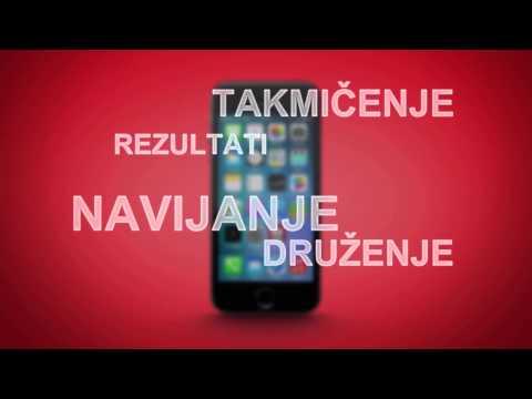 Video of Teren
