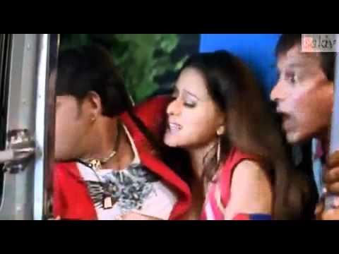 Video girl boob press in bus very hot.mp4 download in MP3, 3GP, MP4, WEBM, AVI, FLV January 2017