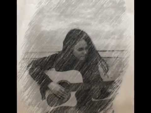 Alina Covaci ~ Coming back to life (Pink Floyd cover)