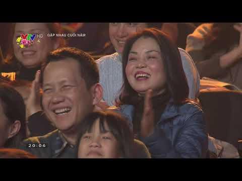 TÁO QUÂN 2016 BẢN FULL HD