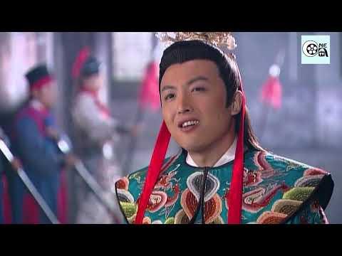 Ỷ Con Ông Cháu Cha Dám Thách Thức Bao Thanh Thiên Trảm Đầu | Bao Thanh Thiên | ONE TV