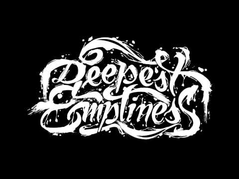 Deepest Emptiness - This Is The Place (Dose of Reality EP 2013)