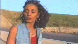 Bezawork Asfaw - Meweded Kakoreh