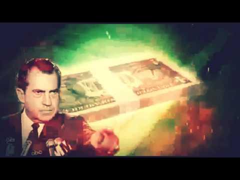 Financial Meltdown 2015 : When Will Economic Collapse Happen