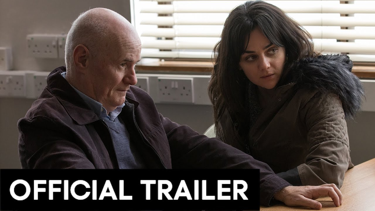 Film Fest Gent opent met 'I, Daniel Blake'