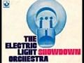 Electric Light Orchestra - Showdown (alternate version)