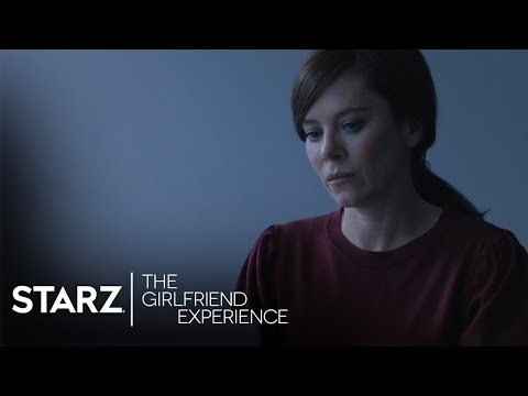 The Girlfriend Experience | Season 2 Overview | STARZ