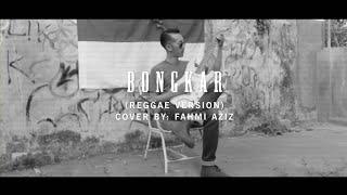 Video Bongkar Reggae Version MP3, 3GP, MP4, WEBM, AVI, FLV Januari 2019