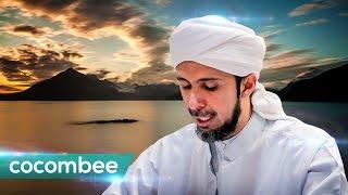 Jadilah Orang Yang Pemaaf..  ᴴᴰ | Habib Ali Zaenal Abidin Al-Hamid