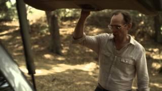 Nonton Bad Blood   Trailer Film Subtitle Indonesia Streaming Movie Download