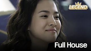 Video Full House | 풀하우스 EP.1 [SUB : ENG] MP3, 3GP, MP4, WEBM, AVI, FLV September 2018