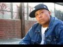 DJ Babu - Dearly Departed feat. M.O.P