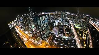 Nonton The Taste Of Money 2012  Film Subtitle Indonesia Streaming Movie Download