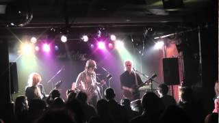 05 Rock'n roll is dead ( Cover)