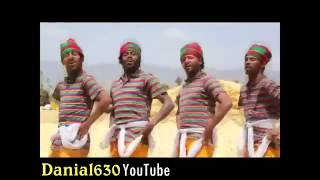 New Ethiopian Traditional Music 2013   YouTube
