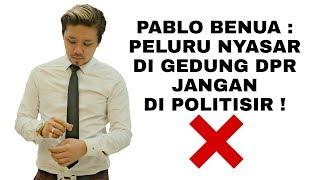 Video GEDUNG DPR RI DI TEMBAK , JANGAN DI POLITISIR !!! MP3, 3GP, MP4, WEBM, AVI, FLV Oktober 2018
