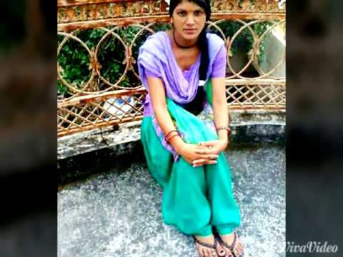 Video Garhwali song vimala tanduli ki tand by pardeep k download in MP3, 3GP, MP4, WEBM, AVI, FLV January 2017