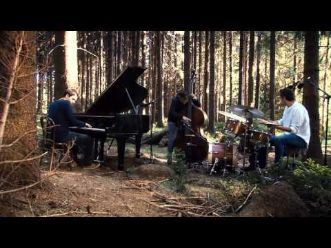 Robert Balzar Trio (Levíček/Balzar/Slezák) Madness