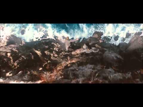 Sci-Fi / Fantasy filmy 2013