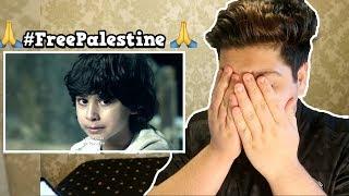 Video I CRIED*Zain Ramadan 2018 Commercial - سيدي الرئيس||REACTION TO MP3, 3GP, MP4, WEBM, AVI, FLV Oktober 2018