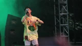 Video [LIVE] 2016.08.13 Rich Chigga - Dat $tick MP3, 3GP, MP4, WEBM, AVI, FLV Desember 2017