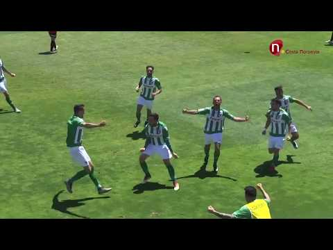 Goles del Atlético Sanluqueño, Fase de Ascenso a Segunda B