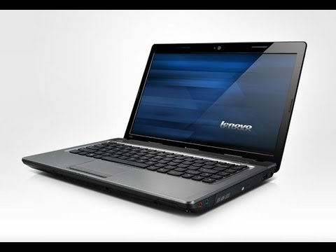 , title : 'Lenovo Ideapad Z570 Full Review and Specs'