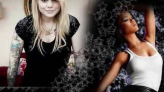 Coeur de Pirate - Umbrella (version studio HD)
