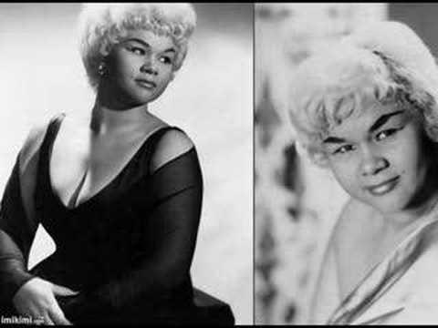 Tekst piosenki Etta James - Come Rain or Come Shine po polsku