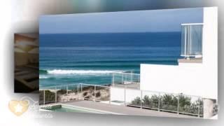 Praia del Rei Portugal  city photos : The Beachfront - Praia D'El Rey Golf and Beach Resort - Portugal - Praia del Rei